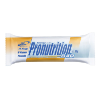 Pro Nutrition Pronutrition Bar (55 g)
