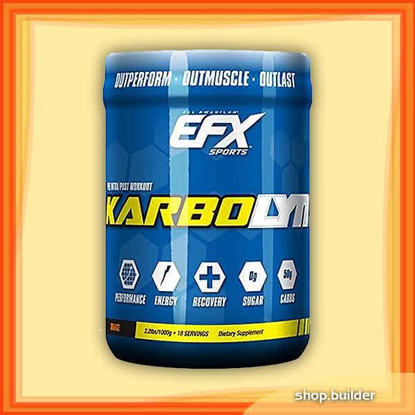 EFX Karbolyn 1 kg