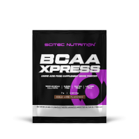 Scitec Nutrition BCAA-Xpress (7 g)