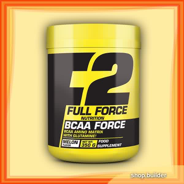 Full Force BCAA Force 350 g