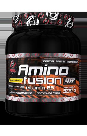 AllSports Labs Amino Fusion 300 g