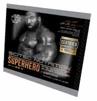 Scitec Nutrition Superhero (9,5 g)