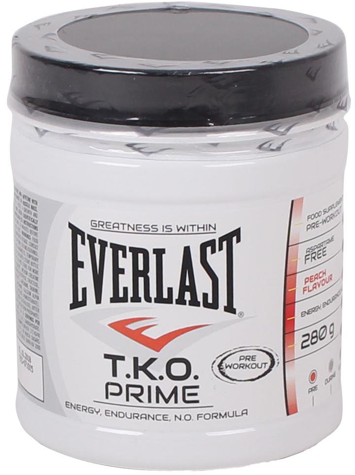 Everlast T.K.O. Prime 280 g