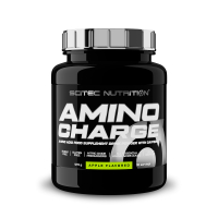 Scitec Nutrition Amino Charge (570 g)