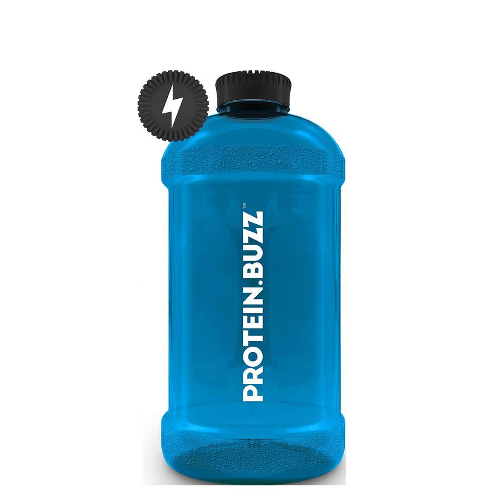Protein Buzz Láhev na vodu 2 L