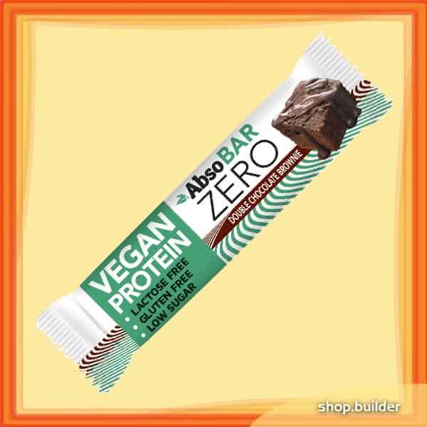 AbsoRice AbsoBAR Zero 40 g