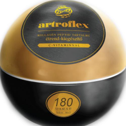 Další produkty Artroflex Plus 180 kaps