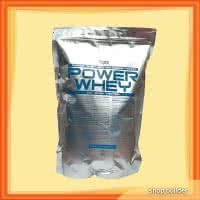 PowerTrack Power Whey (0,908 kg)