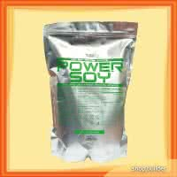 PowerTrack Power Soy (0,908 kg)