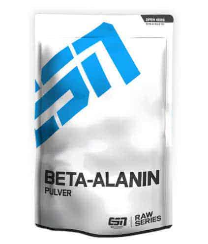 ESN Beta Alanin 500 g