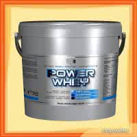 PowerTrack Power Whey (4 kg)