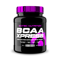 Scitec Nutrition BCAA-Xpress (500 g)