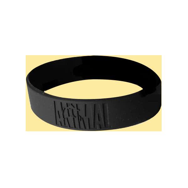 Animal Pak Animal wristband (Bring The Pain)