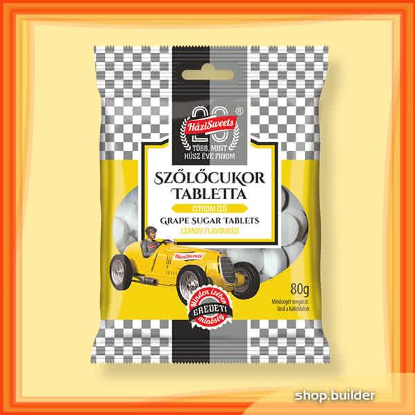 Další produkty Dextrose Chewable Tabs 80 g