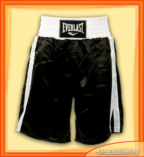 Everlast Pro-Boxing Trunks