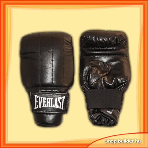 Everlast Boston Bag Gloves pár