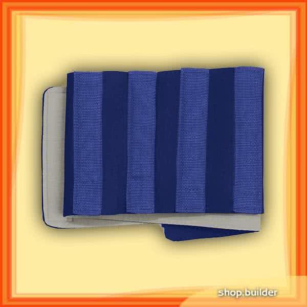 Everlast Slim belt with magnets