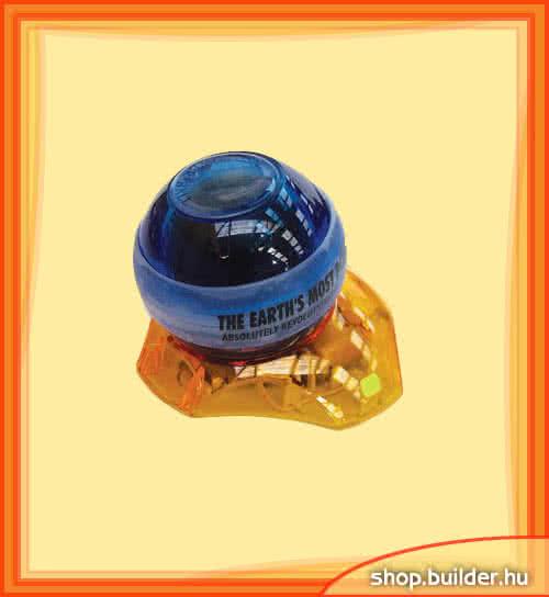 PowerBall Powerball Electric Starter