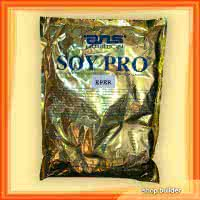 ANS Proteins Soy Pro Isolate (0,5 kg)