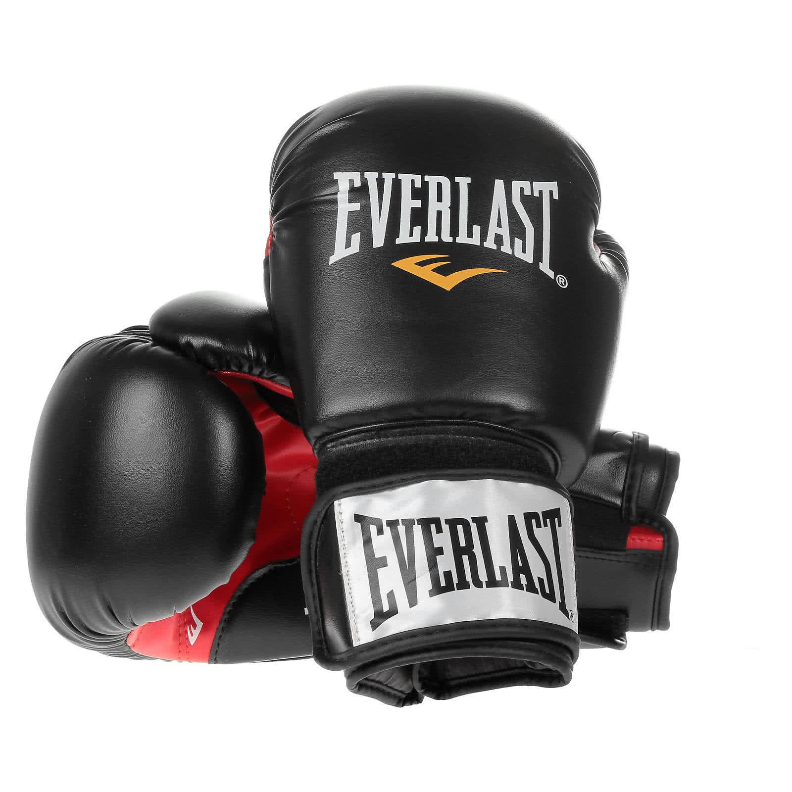 Everlast Everlast 6000 Leather  pár