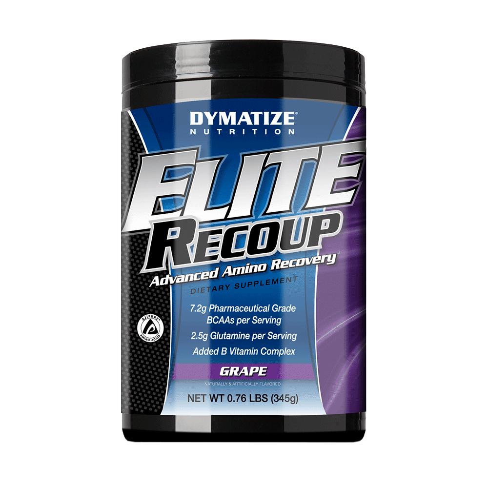 Dymatize Elite Recoup 345 g