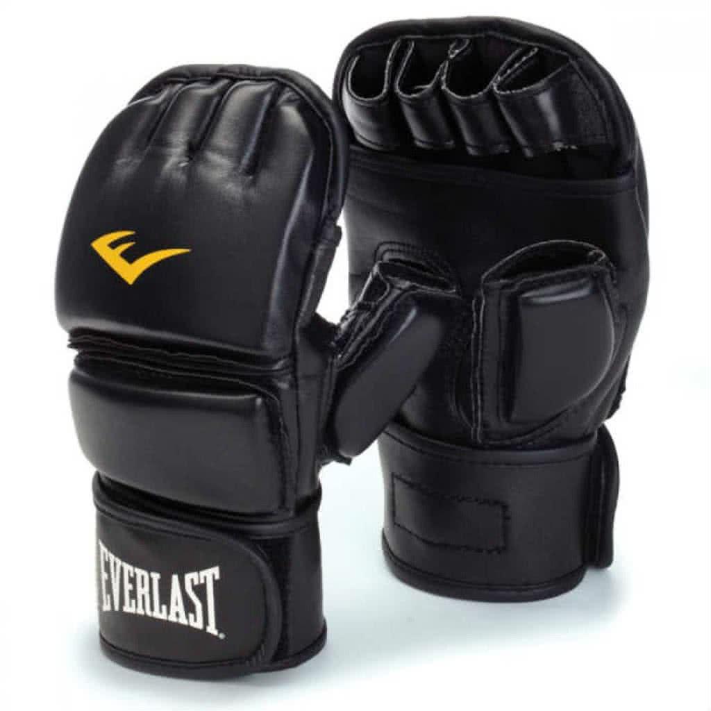 Everlast MMA bojové rukavice EV7562 pár