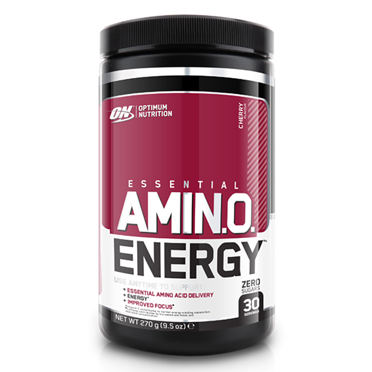 Optimum Nutrition Amino Energy 270 g