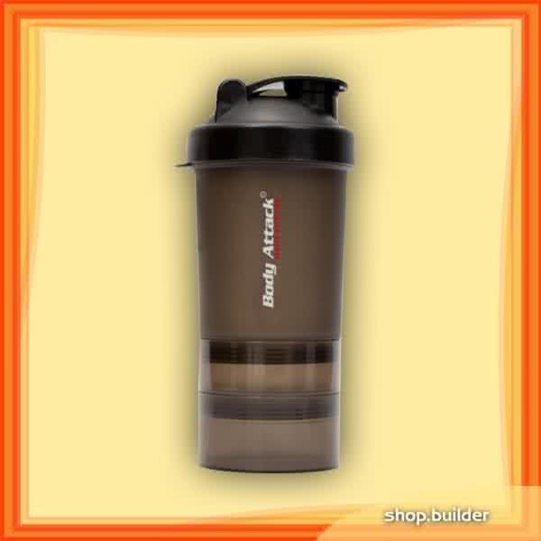 SmartShake SmartShake V2 (400 ml) ks